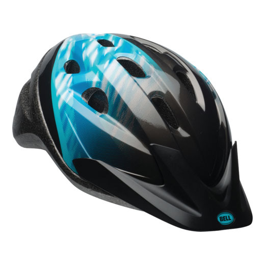 Bicycle Accessories