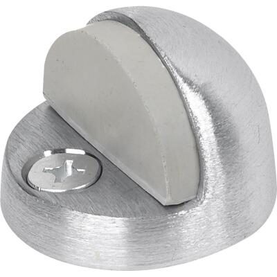 Tell High Dome Floor Door Stop