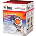 MR. HEATER 15,000 BTU Radiant Single Tank Top Propane Heater Image 3