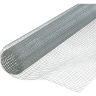Do it 1/2 In. x 30 In. H. x 100 Ft. L. 19-Ga. Hardware Cloth Image 1